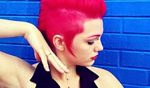 charleston salon that do good sew in hair rev salon charleston