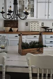 Farmhouse Kitchen Furniture by 222 Best Farmhouse Style Images On Pinterest Farmhouse Style