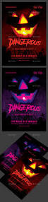 Monster Madness Halloween by Download Halloween Party Flyer For Free Nullz Gfx U0026 Video