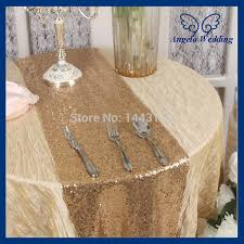 online get cheap beaded table runners aliexpress com alibaba group