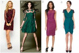 what to wear for wedding what to wear fall wedding fashion
