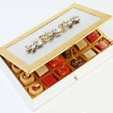 sweet boxes for indian weddings 68 best food confectionary images on food diwali