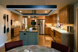 knotty alder kitchen cabinets craftsman knotty alder cabinerty unique design cabinet co