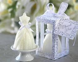 wedding gift singapore are you looking for wedding door gift singaporebrides wedding forum