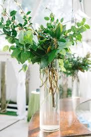 wedding centerpiece ideas with cylinder vases best ideas about