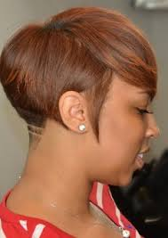 chin length hairstyles for ethnic hair black hairstyles and haircuts ideas for 2018