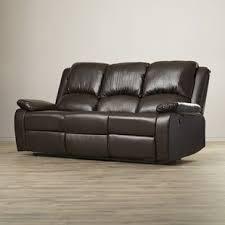 zero wall clearance reclining sofa zero wall recliner sofa fresh coaster mackenzie silver 6 piece