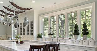 who makes the best fiberglass replacement windows replacement window options zen windows cities