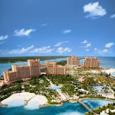 maps update 600308 tourist map of nassau bahamas u2013 bahamas maps