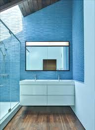bathroom seafoam reflective tile thumb xauto colorful full size bathroom smashing bold colorful ideas that you will covet
