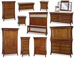bedroom furniture collections banbury amish bedroom furniture collection amish bedroom