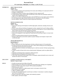 resume format for computer teachers doctrine tennis resume sles velvet jobs