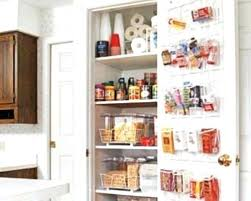 kitchen cabinet space saver ideas sliding shelves for kitchen cabinets kitchen space saver shelves
