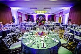 The Canopy Ellicott City by Ellicott City Wedding Venues Reviews For Venues