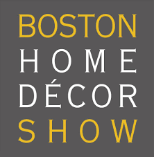 Home Decor Show by Outtake Blog Boston Home Décor Show Events