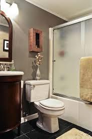 Backsplash Bathroom Ideas by 31 Best Bathroom Floors Images On Pinterest Bathroom Ideas