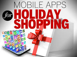 why you shouldn t shop for deals on thanksgiving cio