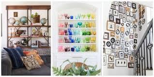9 design home decor home decorating photos 9 inspirational design ideas decorating
