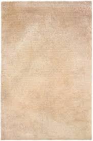 Home Decorators Rugs Sale White Fluffy Rug Ludde Sheepskin Offwhite Liza White Plush Shag