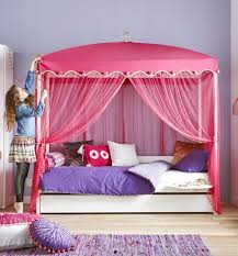 canopy twin beds for girls bedroom ideas awesome canopy beds for girls hd images home