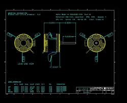 motor corporation nidec motor corporation investing in customer satisfaction