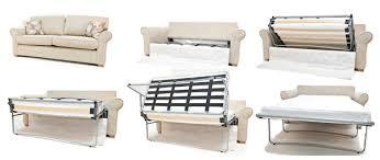 Elliot Sofa Bed Quality Sofa Beds Bonners Furniture