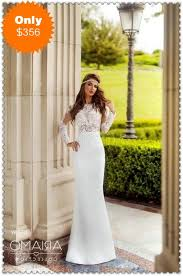 Wedding Dresses Derby Ariamo Collection Derby Delight Price 356 00 Ariamo Collection