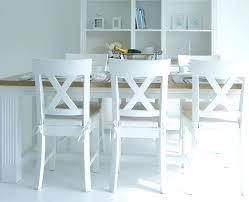 white farmhouse kitchen table white farmhouse kitchen table and chairs white farmhouse kitchen