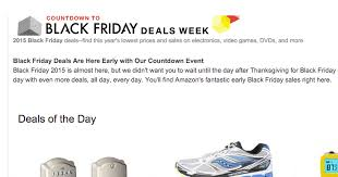 pre black friday deal on amazon the best early amazon black friday deals so far
