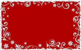 images festive christmas wallpaper for desktop sc