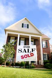 can you get a hud home with bad credit home guides sf gate