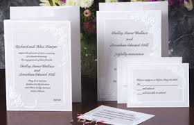 Wedding Invitations Packages Wedding Invitation Packages That Look Amazing Paperdirect Blog