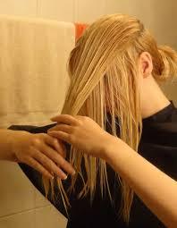 Frisuren Lange Haare Br Ett by Die Besten 25 Haare Selbst Schneiden Ideen Auf Bob