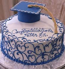 graduation cakes gc 003 konditor meister