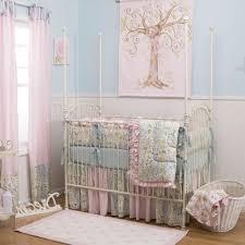 home design comforter home design comforter home furniture design kitchenagenda com