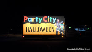 party city halloween tutus partycity com halloween