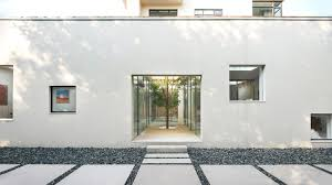 exterior xplus construction 罗靖琳 author archdaily page 3