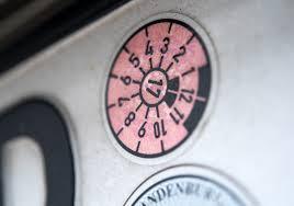 soundracer v10 lexus lfa 109960534 auto mythen jpg