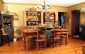 country primitive home decor ideas country primitive home decor primitive home decor ideas thomasnucci