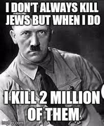 Jew Memes - i need a jew imgflip