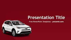 powerpoint themes free cars car powerpoint template presentation template cars presentation