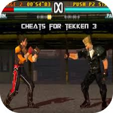 tekken 3 apk free cheats for tekken 3 apk for windows 8 android apk