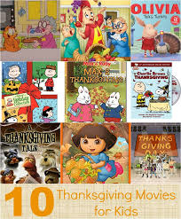 best 25 thanksgiving for ideas on indian