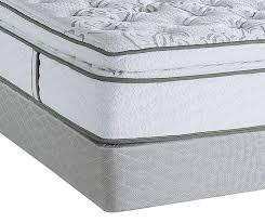 best 25 big lots mattress ideas on pinterest sofa bed living
