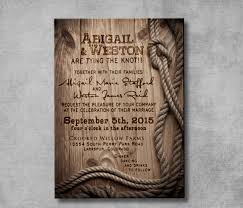 country style wedding invitations western style wedding invitations 30 western wedding invitation