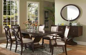 dining room dining room rugs stunning dining room sets under