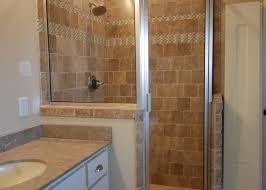 glass sealer for shower doors how to clean glass shower door seal gallery doors design ideas