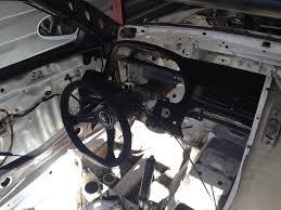 lexus sc300 roll cage build chris u0027s sc300 drift car page 4 clublexus lexus forum