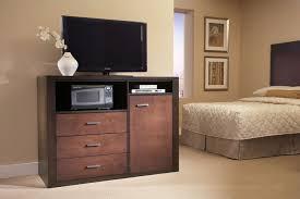 hotel furniture karri hospitality designs