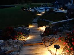 lighting styles deck steps 1b specialty landscape lighting fort